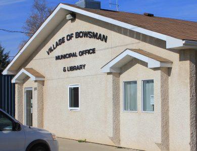 Bowsman 003 - Copy 2