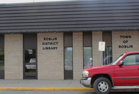 Roblin 1 - Copy 2