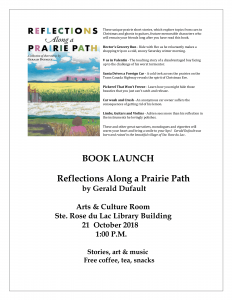 Poster for Book Launch-1